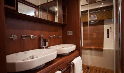 Blue Ocean Charter Yacht - 7