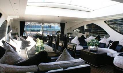 Celcascor Charter Yacht - 6