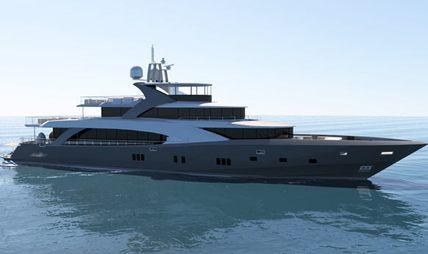 Belongers Charter Yacht - 7