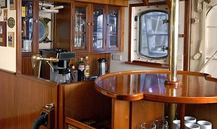 Astrid Charter Yacht - 6
