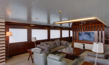 Bebe Charter Yacht - 6