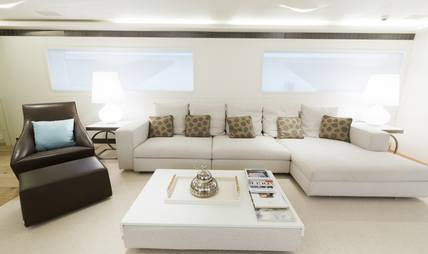 Be Cool² Charter Yacht - 5