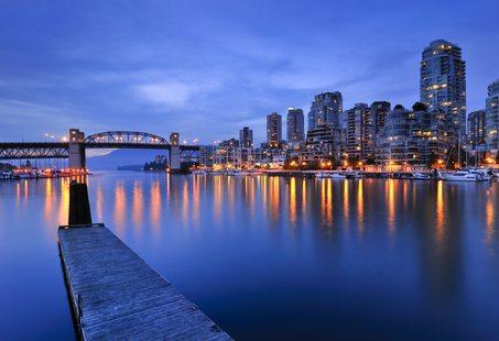 British Columbia photo 15