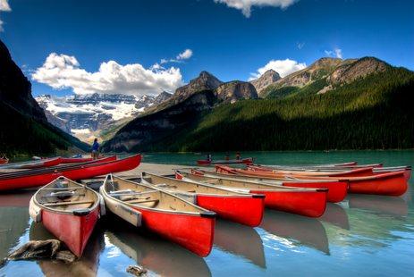 British Columbia photo 8