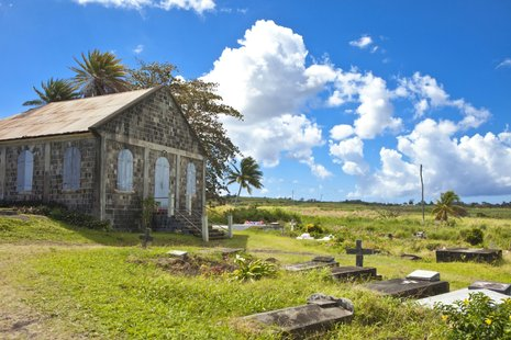 St Kitts and Nevis photo 15