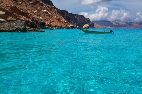 Socotra photo 7