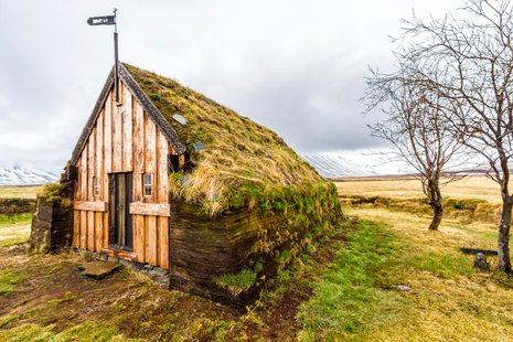 Iceland photo 4