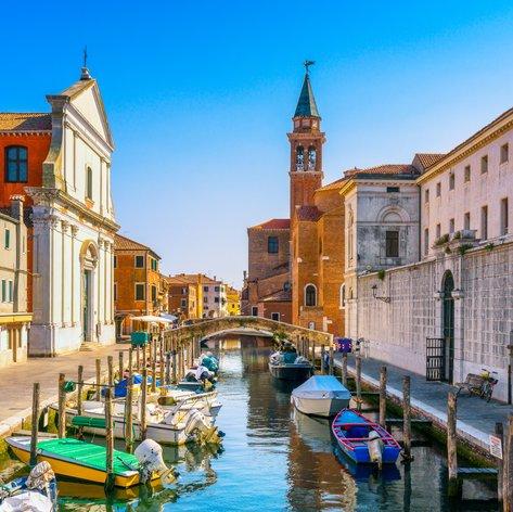 East Coast Italy photo 27