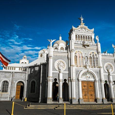 Costa Rica photo 21