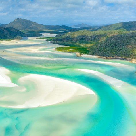 Australia photo 26