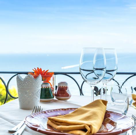 Capri photo 15