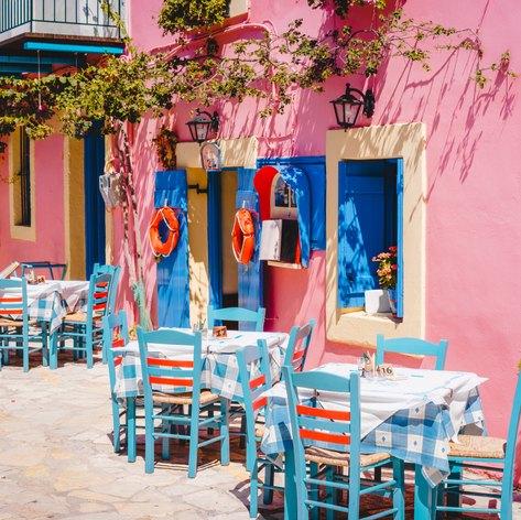 Corfu photo 3