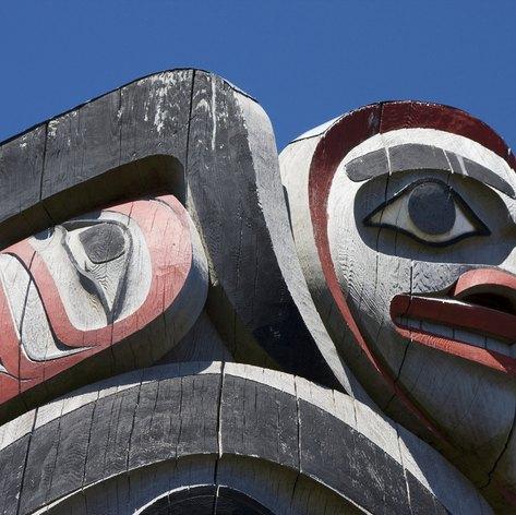 North America photo 9