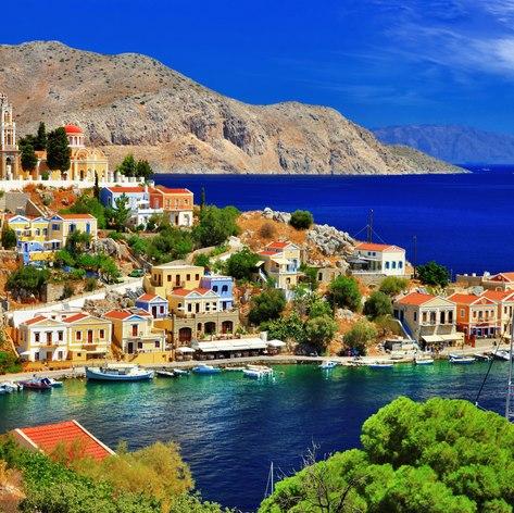 Greece photo 21