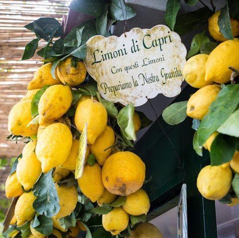 Capri photo 8