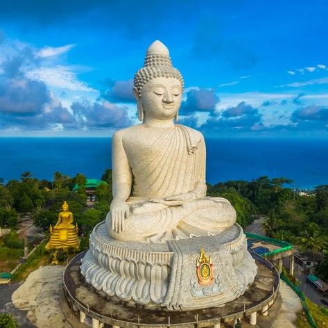 Phuket photo 3