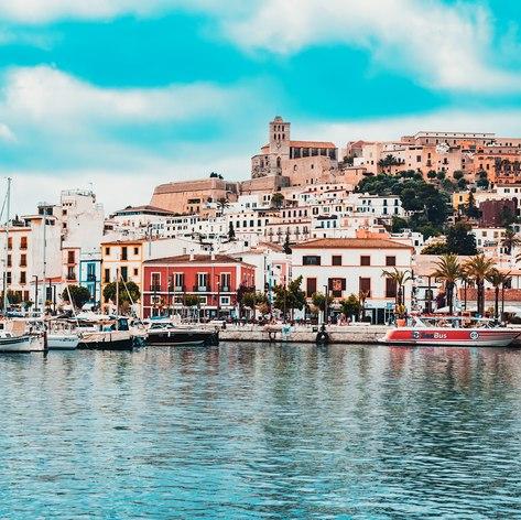 Ibiza photo 27