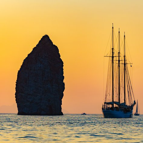 Aeolian Islands photo 9