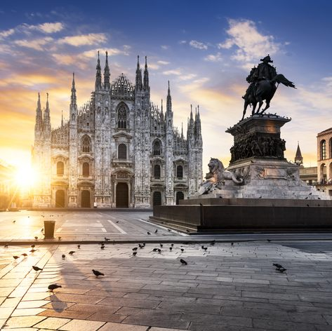 Italy photo 38