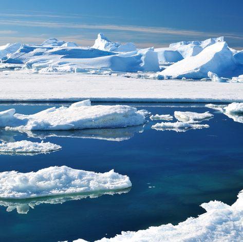 Antarctica photo 27