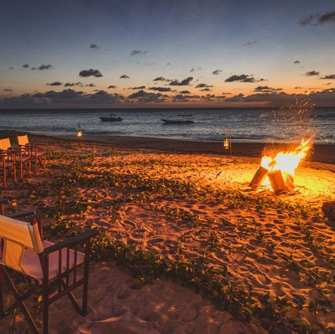 Thanda Island photo 44