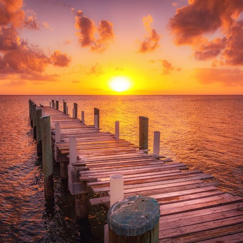 Bahamas photo 32