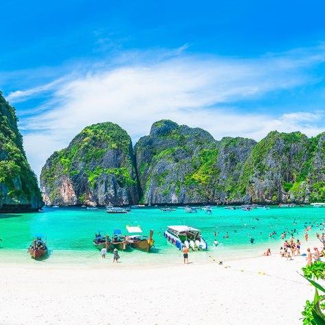 Thailand photo 32