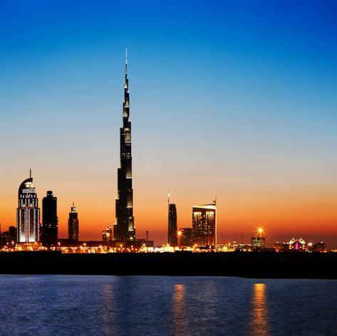 Arabian Gulf photo 8