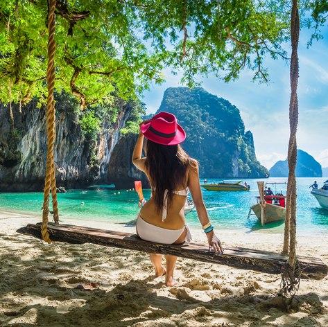 Phuket photo 14