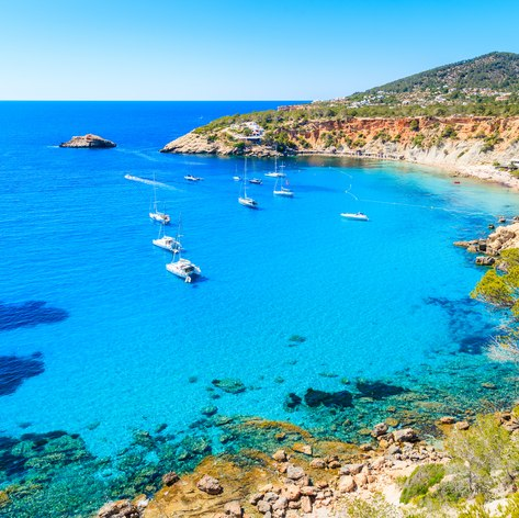 Ibiza photo 26