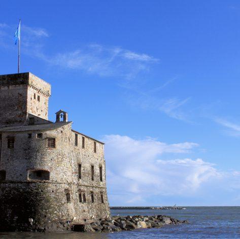 Genoa photo 15