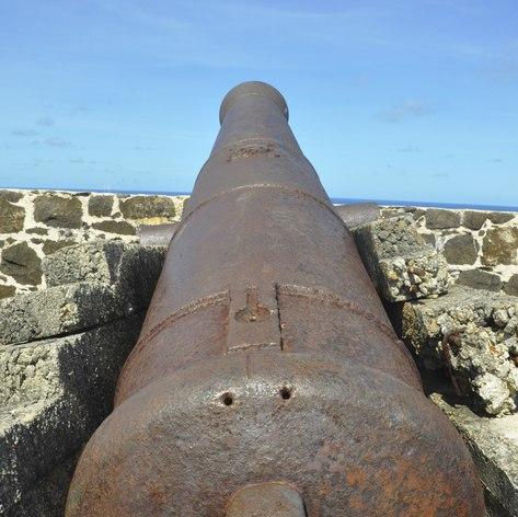 St Lucia photo 15