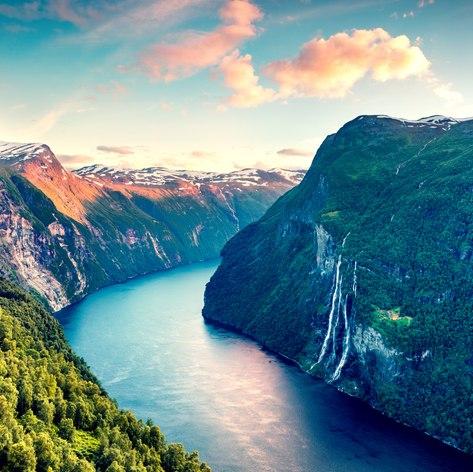 Norway photo 33