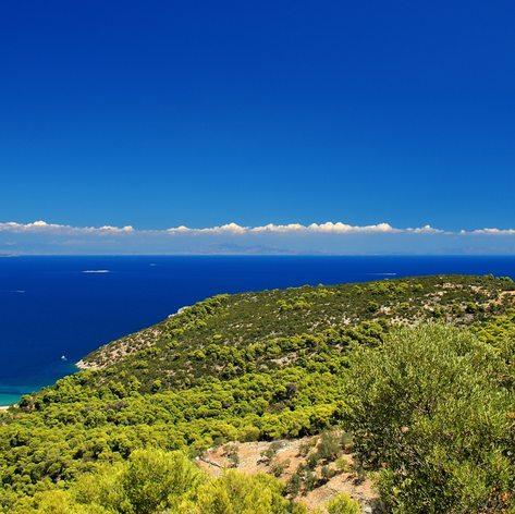 Saronic Islands photo 20