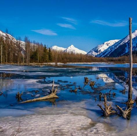 Alaska photo 9