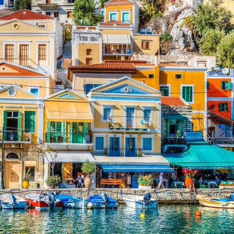 Greece photo 32