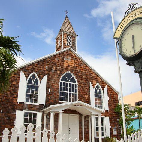St Barts photo 3