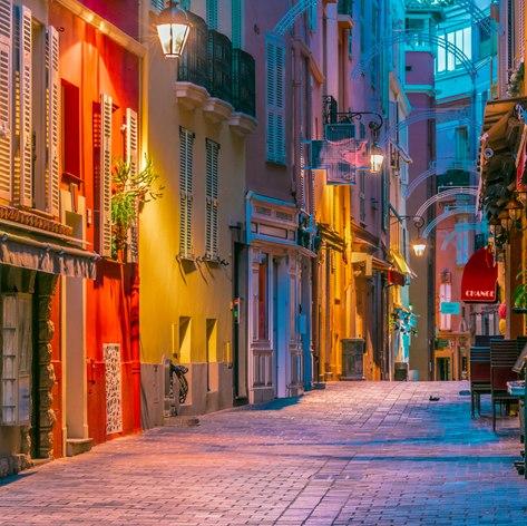 Monaco photo 21