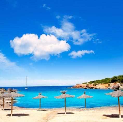 Ibiza photo 32