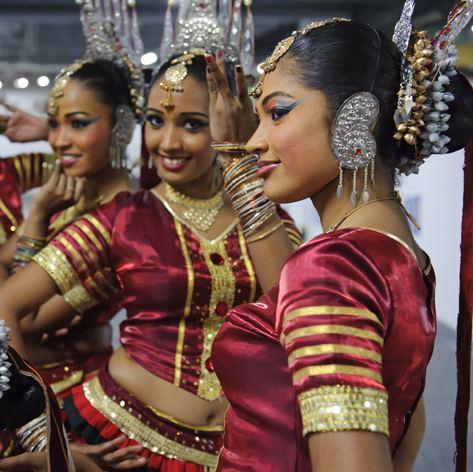 Sri Lanka photo 9