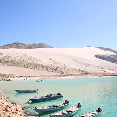 Socotra photo 9
