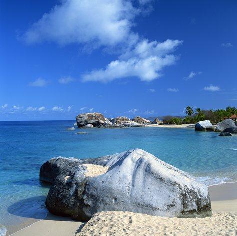 Anguilla photo 9