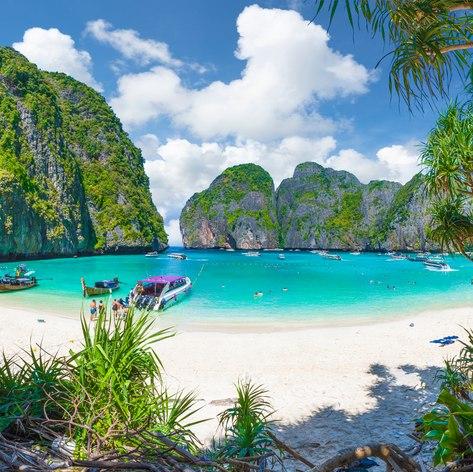 South East Asia photo 32