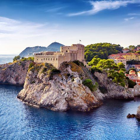 Dubrovnik photo 15