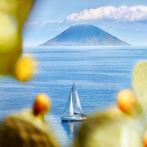 Aeolian Islands photo 27