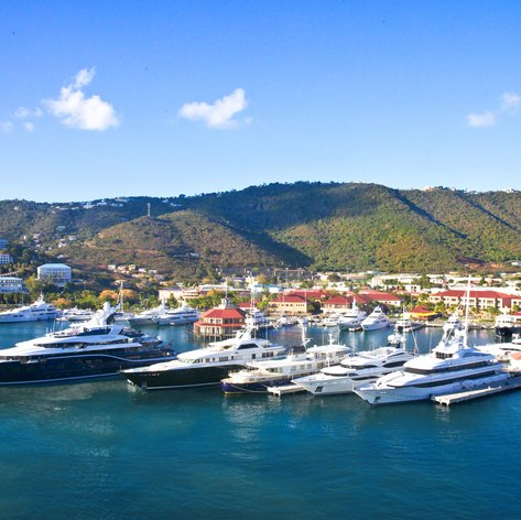 US Virgin Islands photo 39