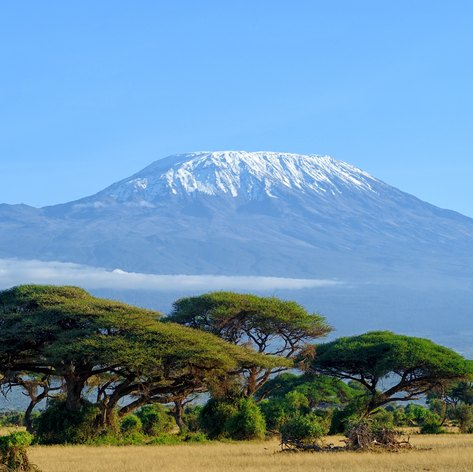 East Africa photo 20