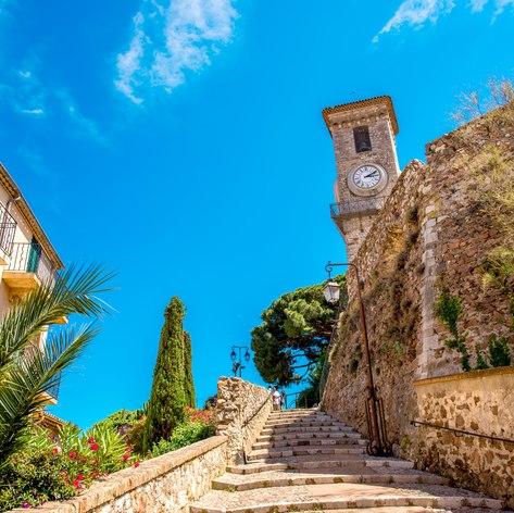French Riviera photo 39