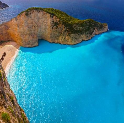 Mediterranean photo 26