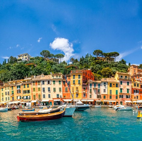 Portofino photo 39